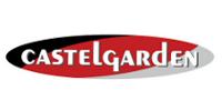 Pobierz obraz_Techamrk Rzeszów_logo Castelgarden