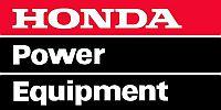Pobierz obraz_Techamrk Rzeszów_Logo Honda
