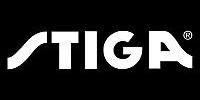 Stiga _logo