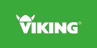 Pobierz obraz_Techamrk Rzeszów_logo Viking